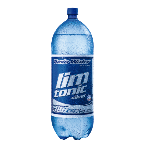 Limtonic Resgaza